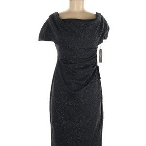Vince Camuto Cocktail Dress New